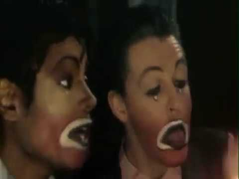 Youtube: Say Say Say by Paul McCartney and Michael Jackson