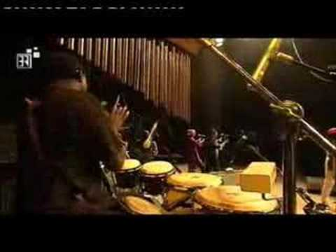 Youtube: Alpha Blondy - Jerusalem - Live  <i class=