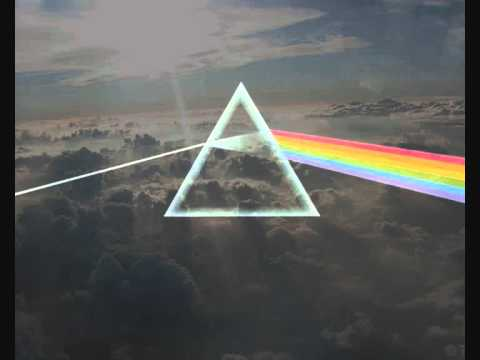 Youtube: [HD] Pink Floyd - The Great Gig In The Sky