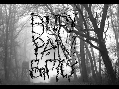 Youtube: Bury Pain Softly - Life = Lie