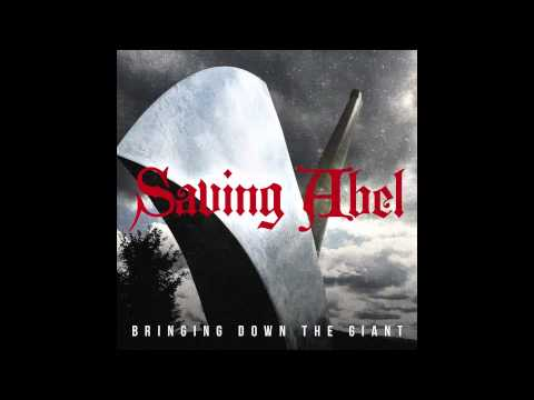 Youtube: Saving Abel - Bringing Down The Giant