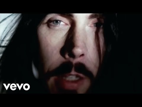 Youtube: Monster Magnet - Space Lord (Official Video)