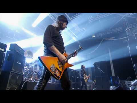 Youtube: Motörhead - Ace Of Spades Live Full-HD