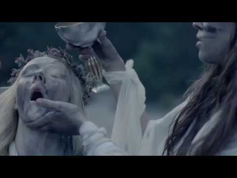 Youtube: FAUN - Walpurgisnacht (Offizielles Video)