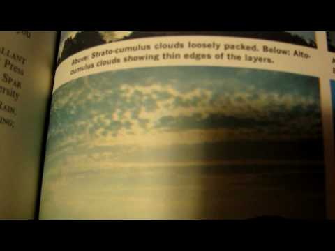 "Youtube: ""CHEMCLOUDS"" IN A 1969 Encyclopedia"
