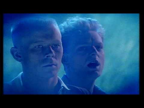 Youtube: Erasure - Ship of Fools (Official HD Video)