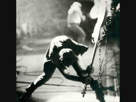 Youtube: The Guns Of Brixton - The Clash