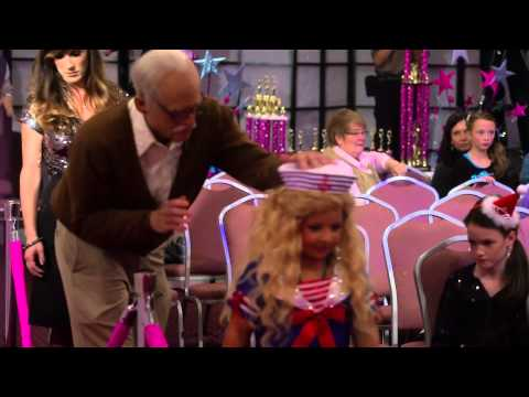 "Youtube: BAD GRANDPA - Official Clip -- ""Beauty Pageant"" - International English"