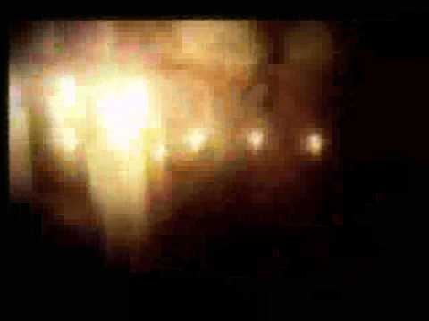 "Youtube: SOPOR AETERNUS: ""The Bells have stopped ringing"" (orig.clip)"