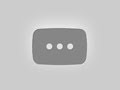 Youtube: The Jones Girls ~ Nights Over Egypt 1981 Jazz Funk Purrfection Version
