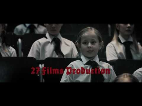 Youtube: Iron Sky Teaser 3 - We Come In Peace!