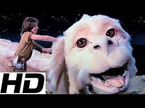Youtube: The Neverending Story • Theme Song • Limahl