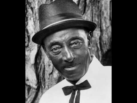 Youtube: Mississippi Fred McDowell - You gotta move