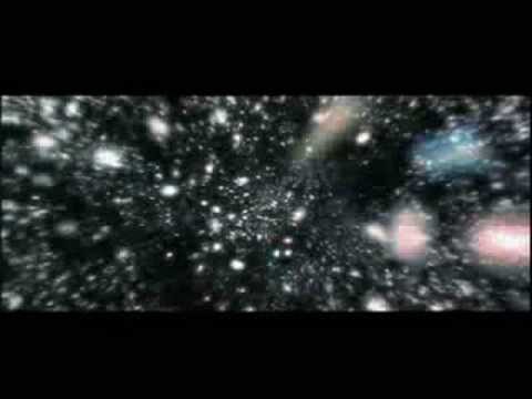 Youtube: Solar Fields - Leaving Home (Space Video Earth Orbit), Ambient Trance