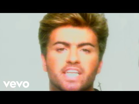 Youtube: George Michael - I Want Your Sex (Official Video)