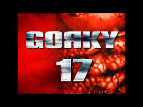 Youtube: Gorky 17 - Full Soundtrack