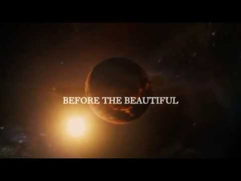 Youtube: Nightwish - Shudder Before The Beautiful - Unofficial Lyric Video