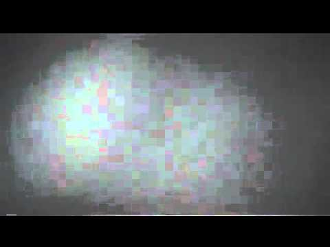 Youtube: UFO Sighting - Phoenix Lights Seen by Many in Tucson  November 20th 2010