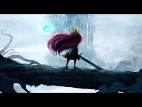 Youtube: Child of Light Itro  Musica Theme Ost