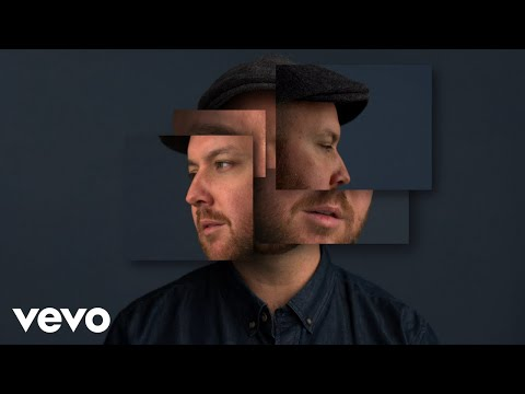 Youtube: Matt Simons - Open Up – Official Music Video