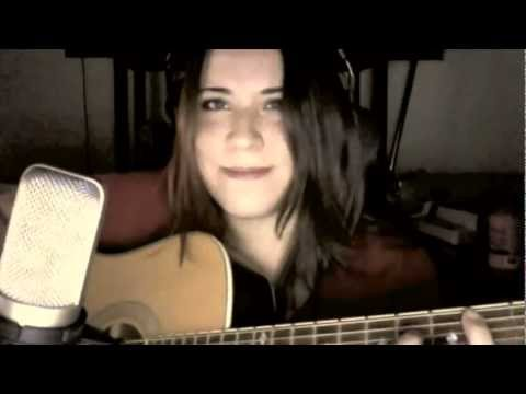 Youtube: Skyrim: The Dragonborn Comes - Female Cover by Malukah