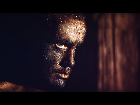 Youtube: Apocalypse Now (1979) - Music Video - The End
