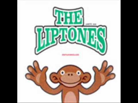 Youtube: The Liptones - This is ska.