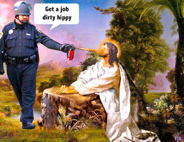 t8a5d91 jesus hippy spray cop.jpeg