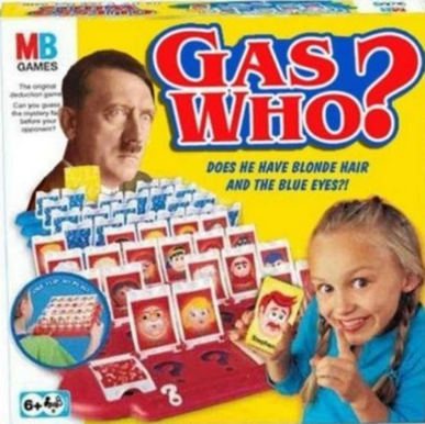 hitler gas who..PNG
