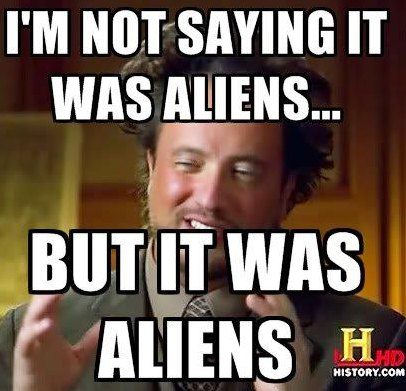 [Image: 19cb52_ancient-aliens.jpg]
