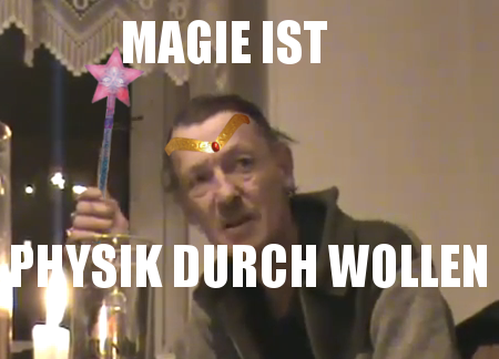 https://www.allmystery.de/static/upics/1afdcb_magie_ist_physik_durch_wollen.png