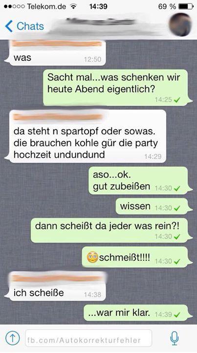 sexting app deutsch Görlitz