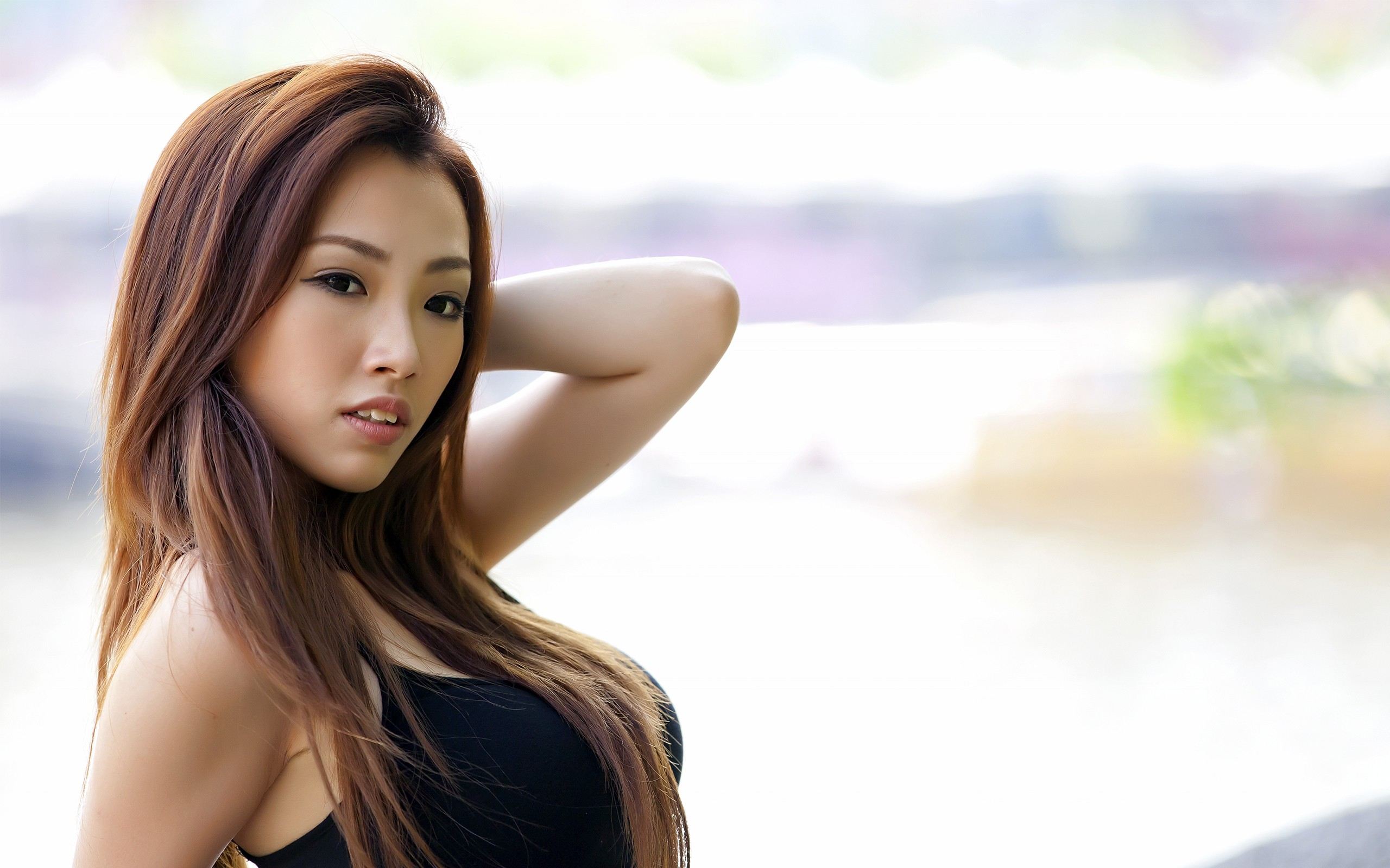 Asian diva girls aby #6
