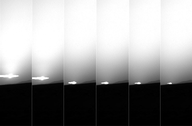 mars-sunset-sequence-130703