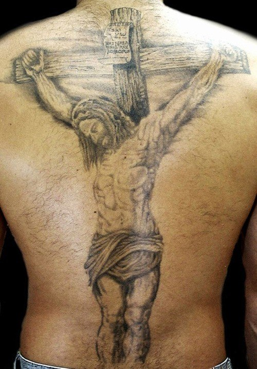 1325951843Jesus-Tattoo-and-Meaning