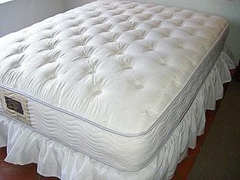 sichergestelltes handy polizei fahndet nach sex t ter. Black Bedroom Furniture Sets. Home Design Ideas