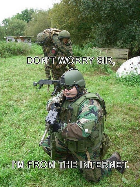 dont-worry-sir-soldat
