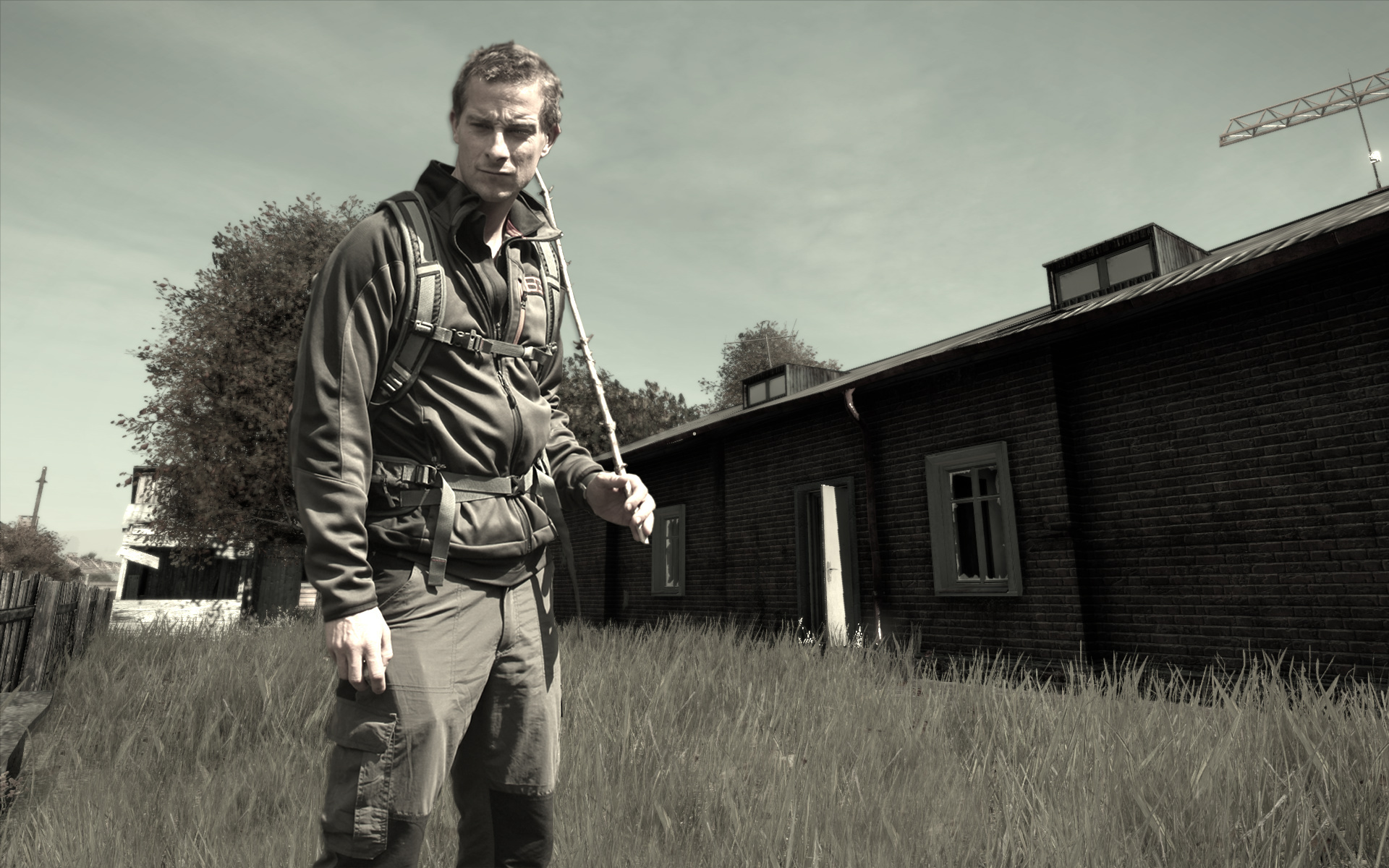 Dayz-Wallpapers-4