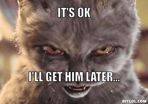 scary-cat-meme-generator-it-s-ok-i-ll-ge