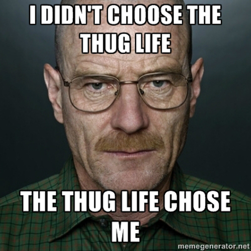 walter-white-breaking-bad1