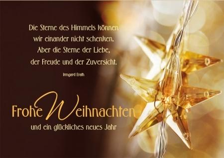 Denkspr che und zitate seite 748 allmystery - Besinnliche weihnachtszitate ...