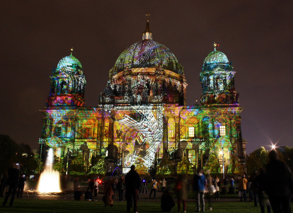 festival of lights 2013 by baronjungern-