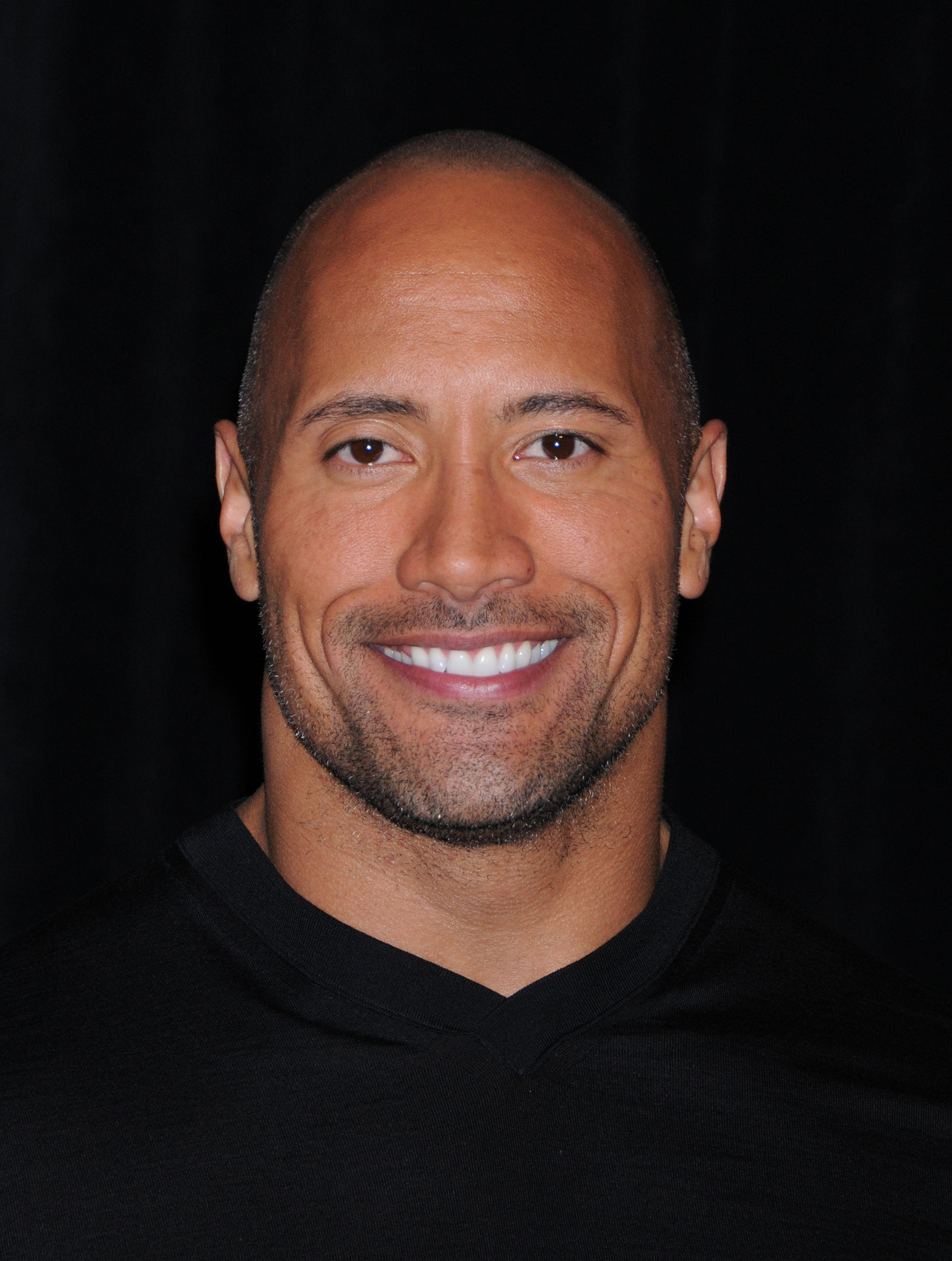1000-images-about-dwayne-johnson-on-pint