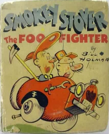 smokey-stover-foo-fighter