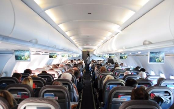 Germanwings Maschine Mit 150 Menschen In S 252 Dfrankreich