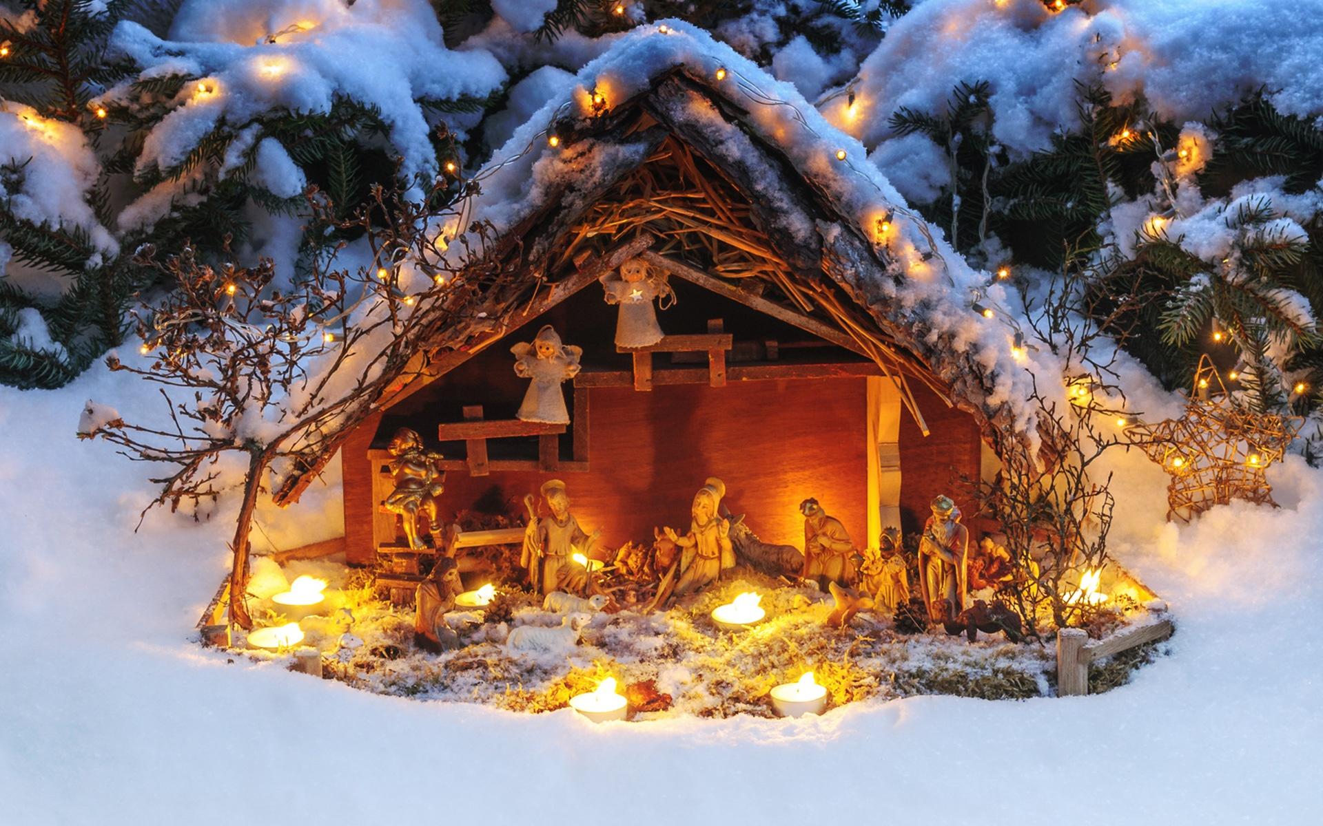 stimmungsbilder thread zum advent und zu weihnachten. Black Bedroom Furniture Sets. Home Design Ideas