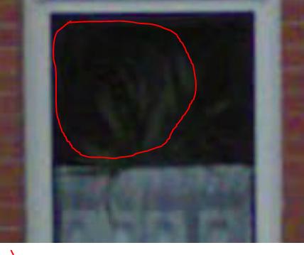 Der Geisterdämonenkreaturen Video Sammelthread Seite 180