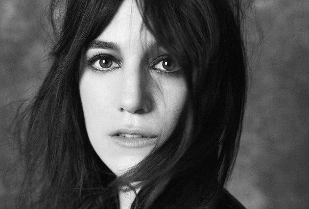 charlotte-gainsbourg 1