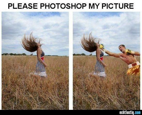please-photoshop-my-picture