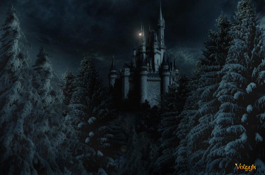 Alice Upside Down Full Movie Online Free